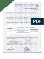 Constancia de la matricula de empresa.docx
