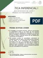 ESTADISTICA INFERENCIAL I.pptx