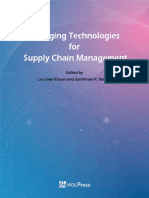 WOU+Press+2018_Emerging+Technologies+for+Supply+Chain+Mgmt.pdf
