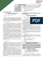 1761738-1.pdf