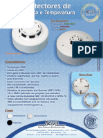 Folheto_Detectores_web.pdf
