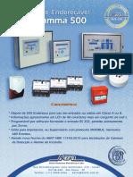 Folheto_Fiamma_web.pdf