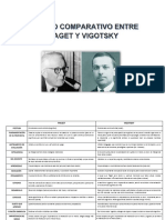 COMPARACION OFICIAL.pdf
