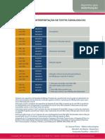 interpretacao_de_testes_sorologicos_hepatite.pdf