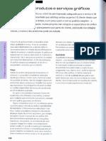 David Bann - Novo Manual de Prod Grafica - ESPECIFICAÇÕES