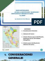2. Recursos Hídricos - Abelardo De la Torre - Consultor.pdf