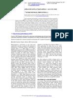 166855-429772-1-SM.pdf