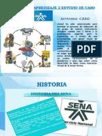 ACTIVIDAD DE APREDIZAJE 2 ESTUDIO DE CASO.pptx