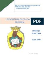 ANTOLOGIA-LEP-2019..docx