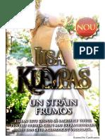 405878757-Lisa-Kleypas-Un-strain-frumos-pdf-1-pdf.pdf