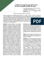 Efecto_de_sales_solubles_en_el_agua_de_r.pdf