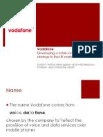 vodafone-presentation-150225051112-conversion-gate02.pdf