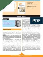 010-cuentos-en-verso-cierre.pdf