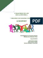 Acrosport_ud-educacion-fisica.pdf