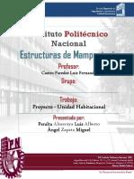 Proyecto_Mamposteria.docx