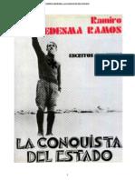 La_conquista_del_estado.pdf