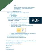 ACTUALIZACIÓN - MODULO V.docx
