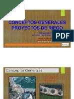 CONCEPTOS HIDRAULICOS.pdf