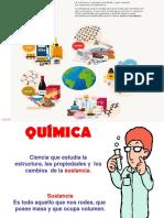 Introduccion Quimica General-2013