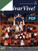 13-12-2018 BV-2.pdf
