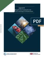 132784-v2-WP-PUBLIC-Final-Report-Egypt-InfraSAP-English.pdf