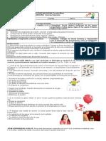 PRUEBA N°2 LOS GASES.doc