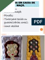 PINTURA EM CAIXA DE MAÇÃ.pptx