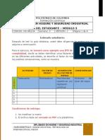 ACTIVIDAD EVALUATIVA MODULO 3 (3).docx