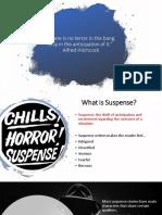 suspense notes-1