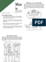 rel 12-08 - La vida pública de Jesús.docx