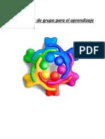 dinamicas grupales.pdf