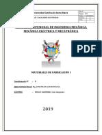 Formato de presentación CUESTIONARIO(7).docx