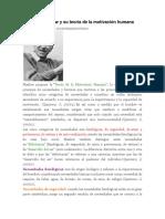Abraham_Maslow_y_su_teoria_de_la_motivac.docx