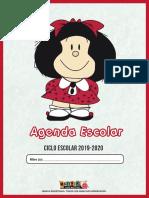 Agenda mafalda 2019-2020.pdf