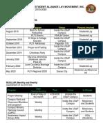 Calendar-of-Activities2020.docx