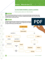 GUIA TABLA PERIODICA-convertido (1).docx