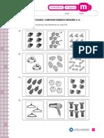 articles-20186_recurso_pdf.pdf