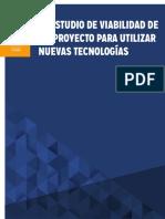 18-M4L4_OrganizacionDeDespachos