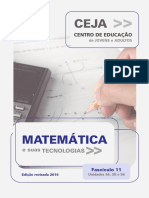 mateática