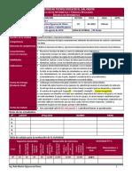 1-Unidad 1- Actividad Nº 01 - Datos, Tipos de Datos e Identificadores - ALG1-V