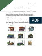 trabajos e intituciones.pdf