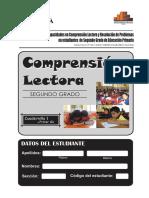 2011_CL_1ERA_PRUEBA_2DO.pdf