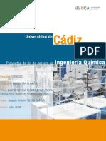 diseño planta desalinizadora (IMPORTANTE).pdf