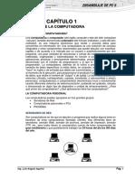 manual de ensamblaje CEPS.pdf