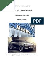 CastilloRamos_JuanCarlos_M13S4PI