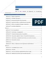 DECRETO 1759-72 Modificado Por Decreto 894-2017