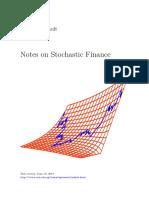 stochastic_finance-1.pdf