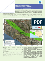 FACT_SHEET_-TIERRA-VERDE.pdf