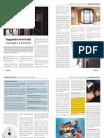 201074_Hostelpro-reportaje-seguridad.hoteles.pdf