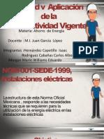363690974-Unidad-v-Aplicacion-de-La-Normatividad-Vigente-convertido.pptx